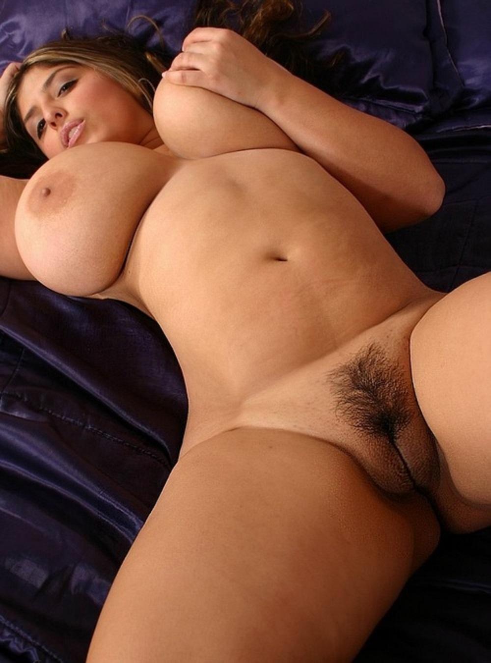 Шакира скандальное эротика порно — photo 6