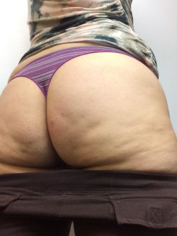 Tell me everything you would do to my ass that doesn't involve your cock