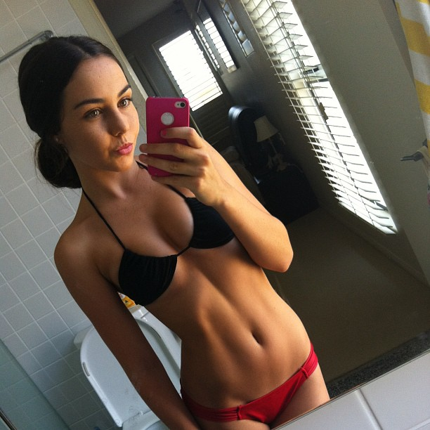 Self shot teen porn pictures - XVIDEOS. COM