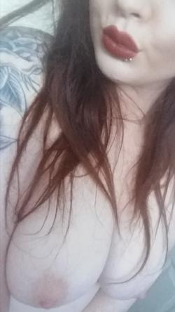 Tits n Lips