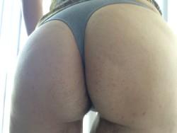 Today's undies