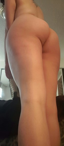 Waiting (f)or you...