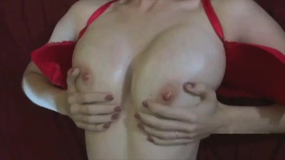glorious breasts