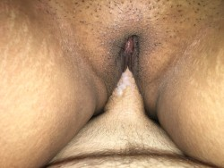 We're back with (f)resh crea(m)