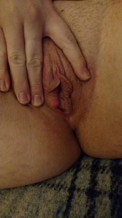 Wet & ready [f]or more
