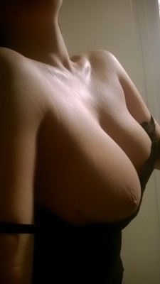 When the lighting is just right [f] (x-post)