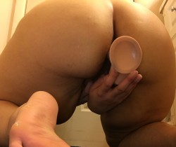 Who wants to see more??