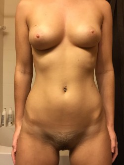 You all get me so (f)ucking horny. Hopefully I can return the favor.