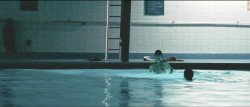 Zooey Deschanel in Gigantic (2008)