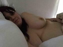 come cuddle