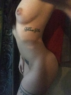 [f]eeling Saturday