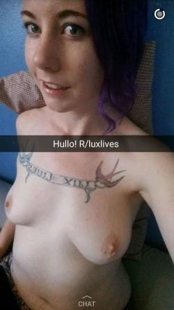 luxliv3s