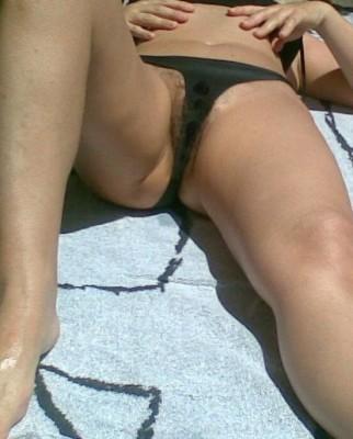 my black bikini 2