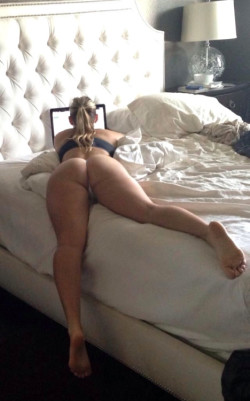 pawg on the internet