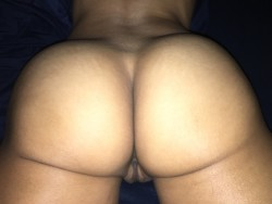 About to tear this ass up! Who wants next?