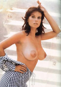 All Time Favorite Lana Wood