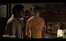 Rooney Mara in Youth in Revolt (2009)