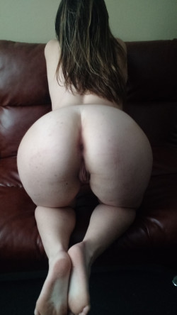 Begging to be filled ;)