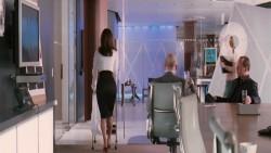 Halle Berry @ Perfect Stranger (2007)