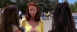 Shannon Elizabeth in Scary Movie