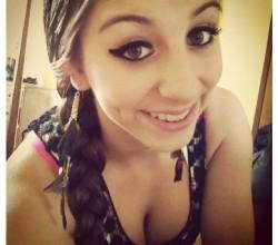 Dem dimples