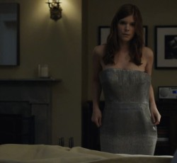 Kate Mara - House of Cards