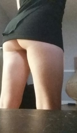 Do you think my boss will mind my out[f]it for today?