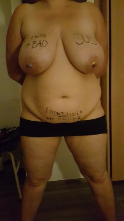 (F) An oldie i'd like to share again :)