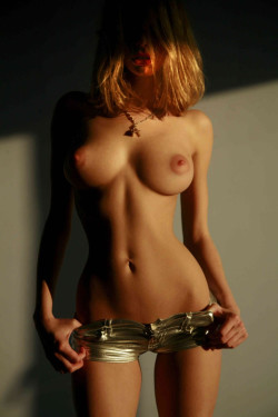 For lovers of fine breast on fit girls
