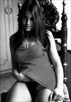 Gillian Duxbury