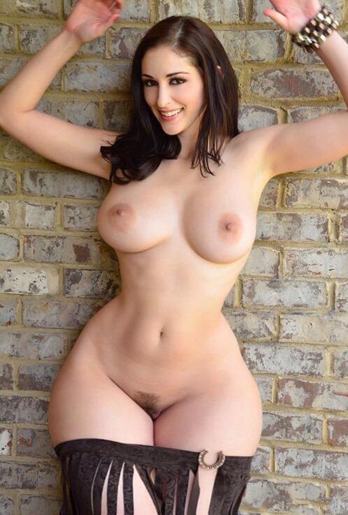 большая грудь частное фото порно