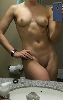 Last be(f)ore bed. Pm me
