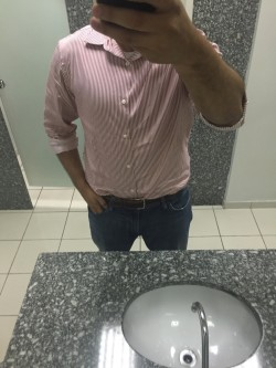 (M) 35 looking for virtual affair with W