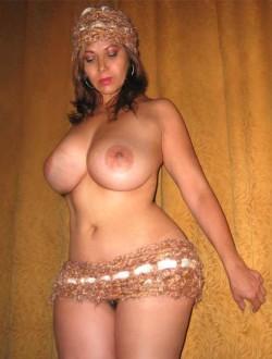 Mature thickness