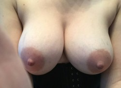 My favorite set of titties