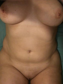 My super thick sexy wife! What do you think?