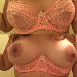 Nervous about my first pic.. Enjoy! [F]
