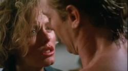 Patsy Kensit — Timebomb (1991)