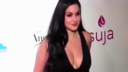 Ariel Winter @ LA Charity Gala (2016)