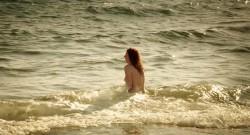 "Lola Naymark in ""Ariane's Thread"" (2014)."