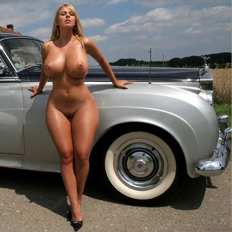 http://sniz.porn/wp-content/uploads/2016/03/Rolls-Royce-121859.jpg