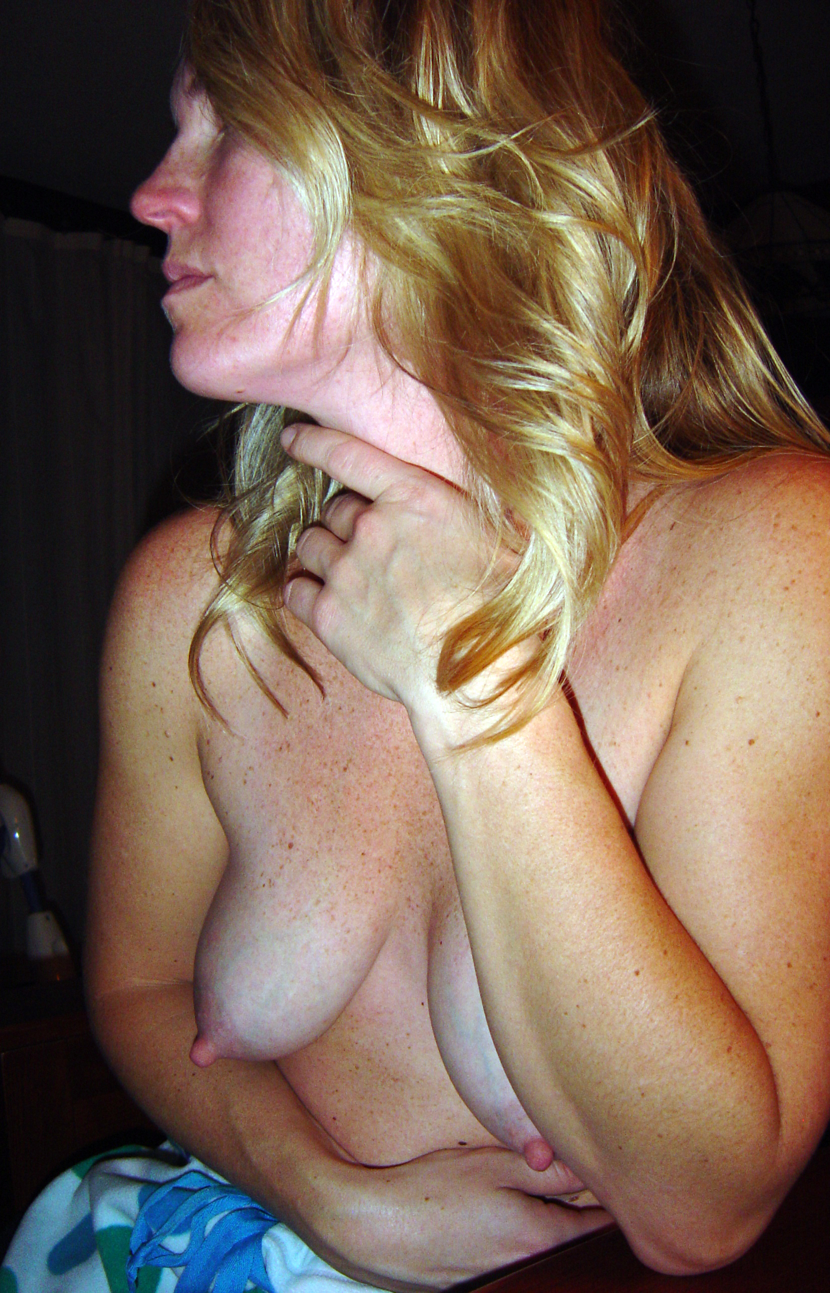Torpedo Nips