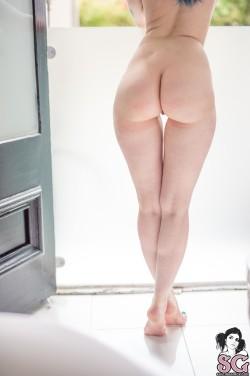 Sexy Gap