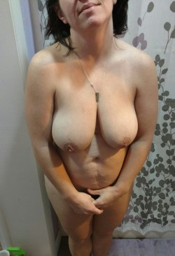 Show my wife some love