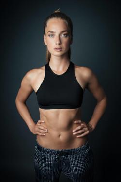 Sierra Quitiquit - model