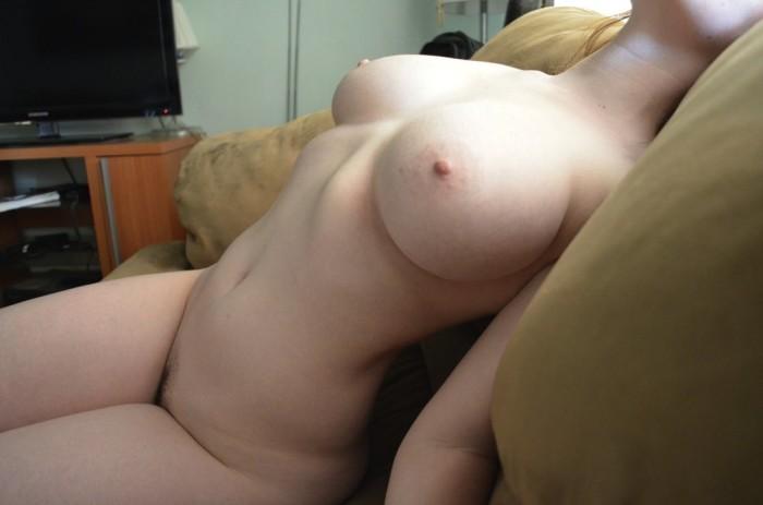 Любительские порно фото грудь 85109 фотография