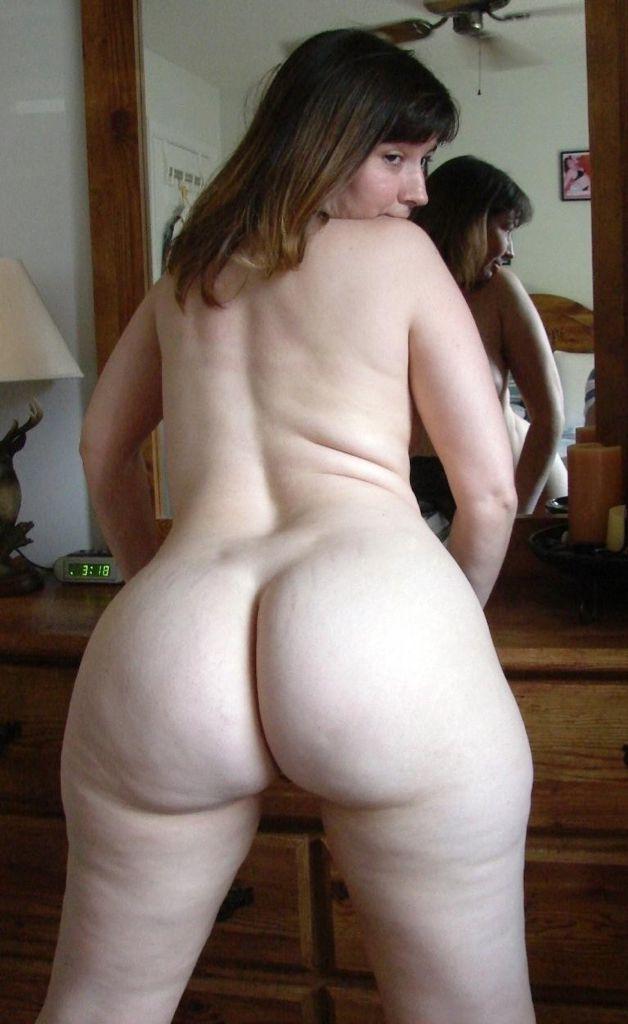 bolshie-siski-ogromniy-chlen-porno