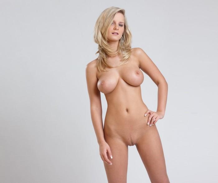 порно фото девушек с фигурой песочные часы