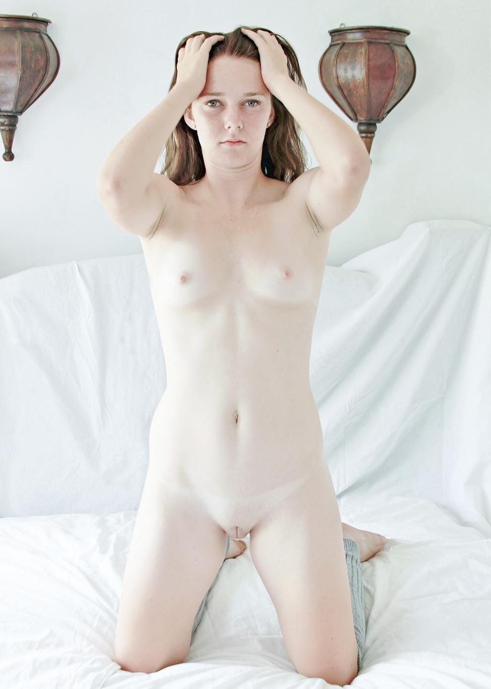 Porn alienmonsterfuck pics nsfw download