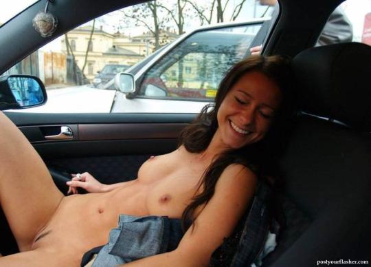 порно фото в машине фольксваген